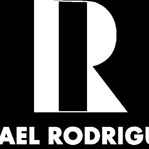 cropped-logo_israel_rodriguez-1.png