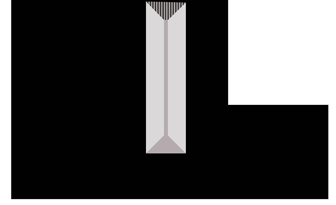 logo_israel_rodriguez_bk