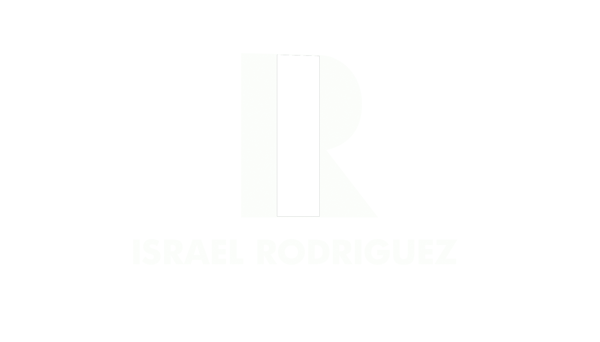 Israel Rodríguez Studio